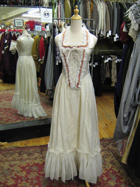 Ivory Corset Gown.jpg
