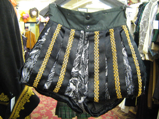 Balloon pants black&silver.jpg