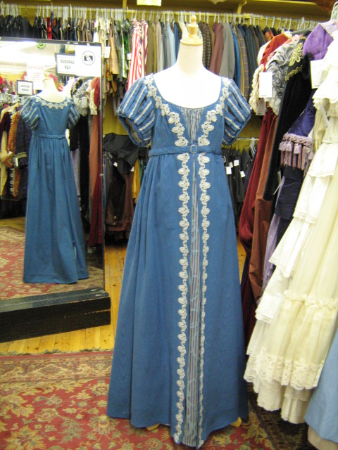 Dress Empire blue.jpg