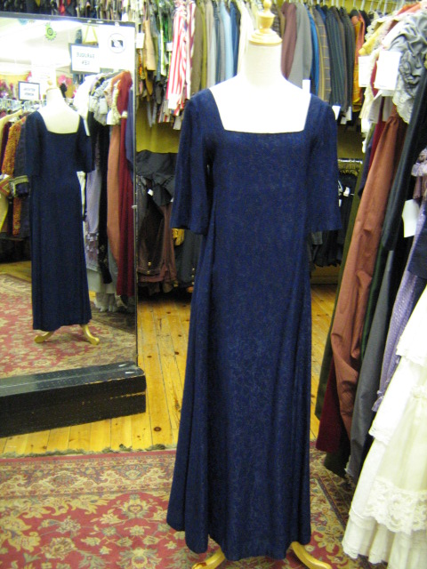 Dress Empire dark blue.jpg