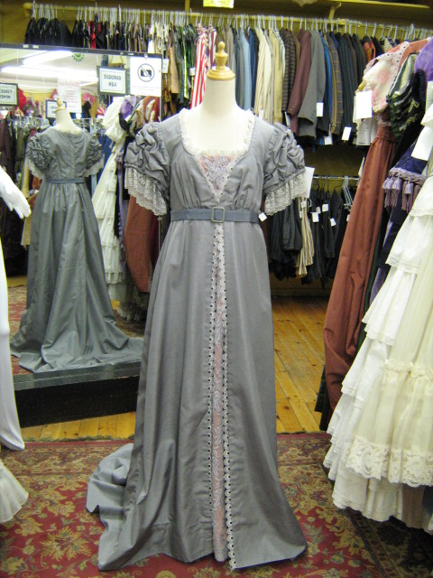 Dress Empire grey.jpg