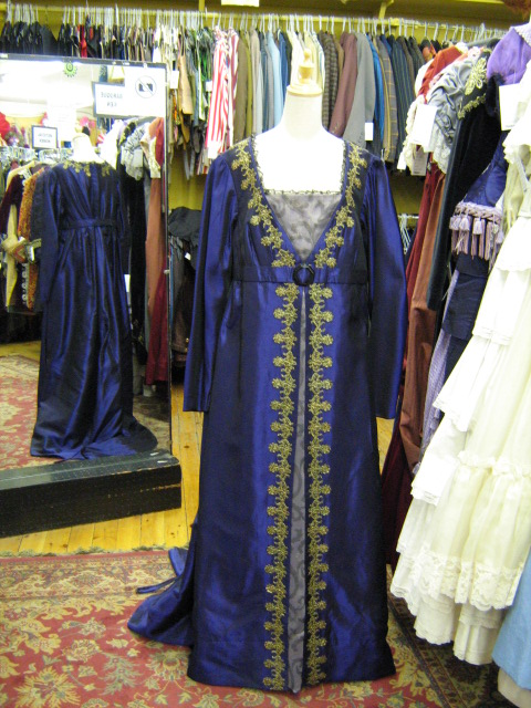 Dress Empire purple & gold.jpg