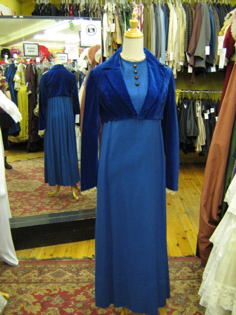 Empire Dress & Jacket blue.jpg