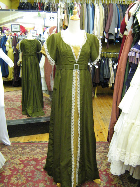 Empire Dress green.jpg