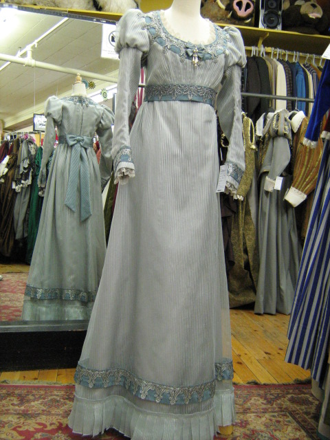 Empire Dress Pale Blue Stripe.jpg