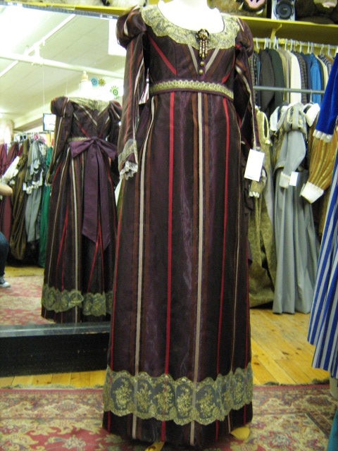 Empire Dress Red Stripe.jpg