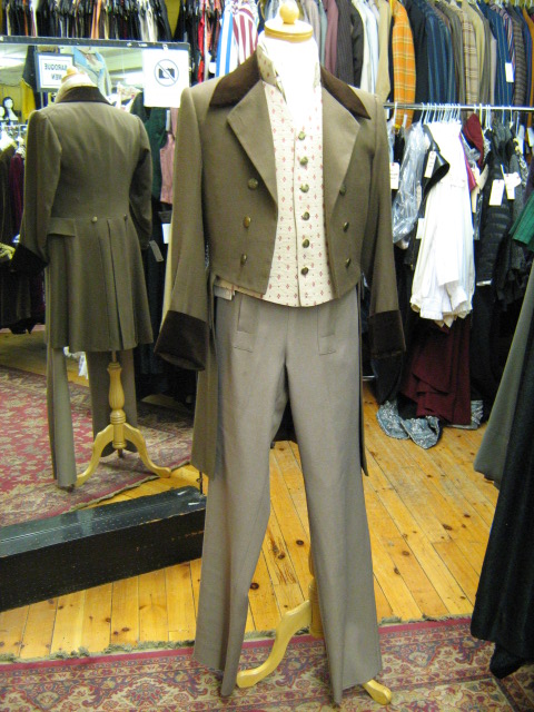 New Empire Suit 009.jpg
