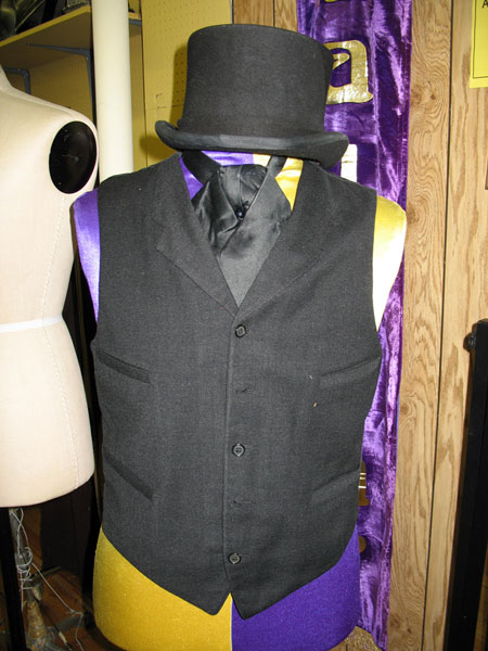 Black Vest Black Top Hat.jpg