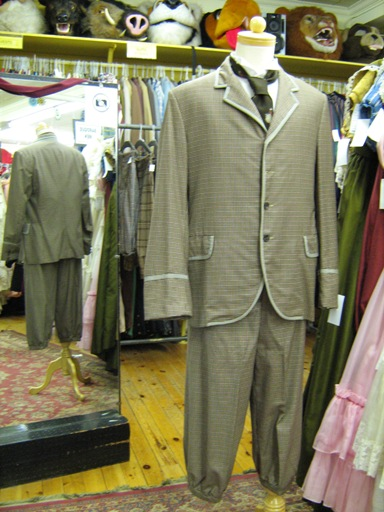 Brown check suit.jpg