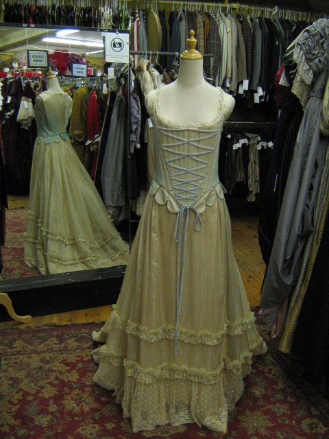 Corset gown pale blue & ivory.jpg