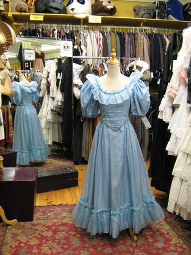 Crinoline Dress Blue.jpg