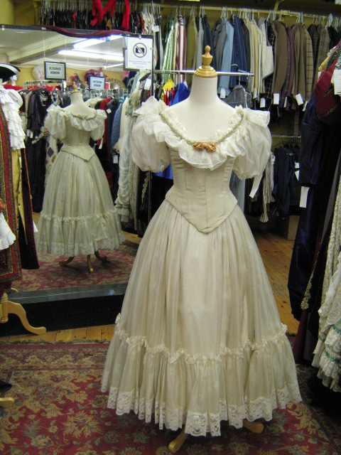 Crinoline dress Cream.jpg