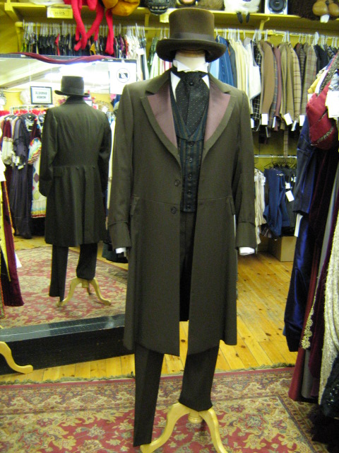 Frock Suit Brown.jpg