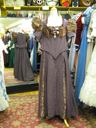 Late Victorian dress purple plus-size.jpg