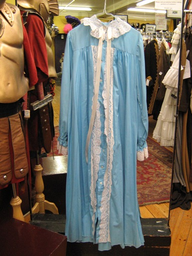 Nightgown blue.jpg