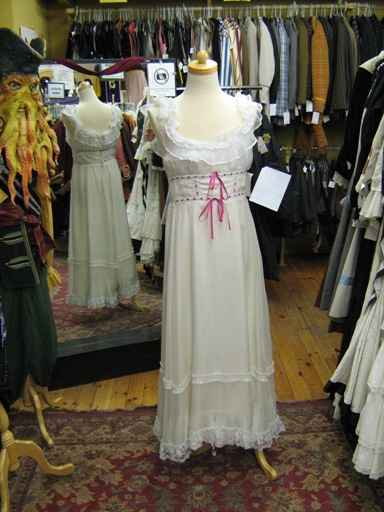 Nightgown white with pink trim.jpg