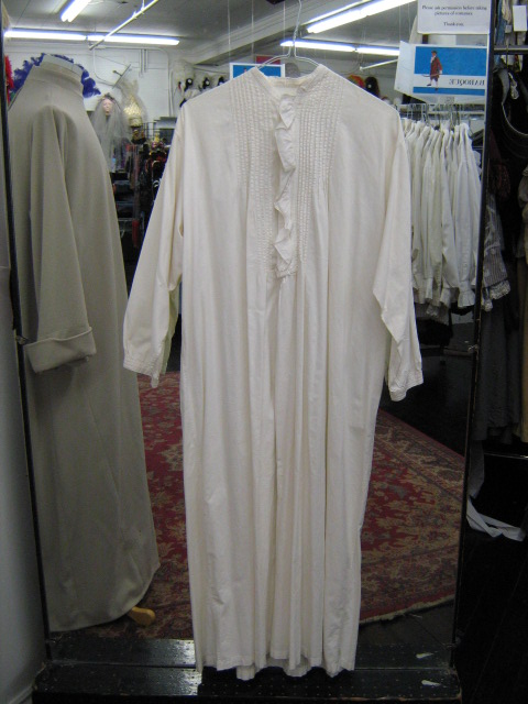 Nightgown white with pleated front.jpg