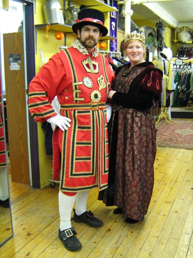 Beefeater and friend.jpg