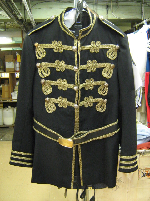 black & gold jacket Opera.jpg