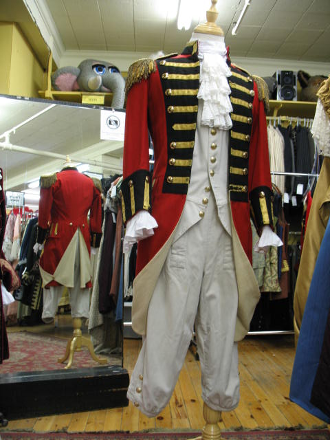 British Officer 1700's 1.JPG
