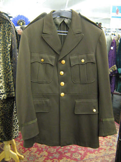 Military jacket brown a.jpg