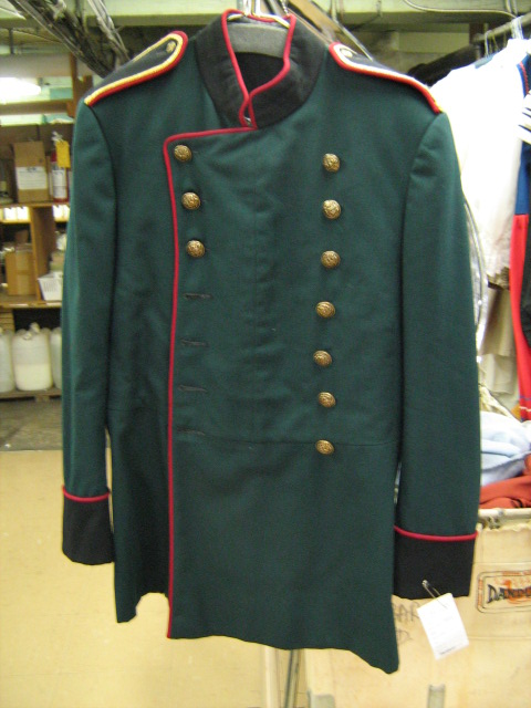 Russian jacket green.jpg