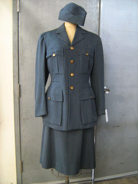 Women's military grey blue.jpg