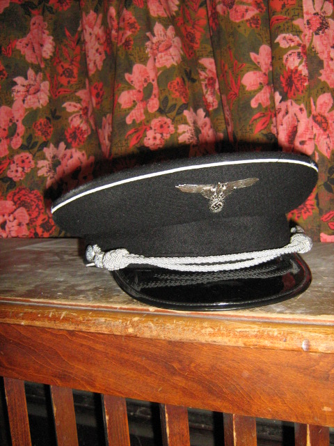 WWII German Hat.jpg