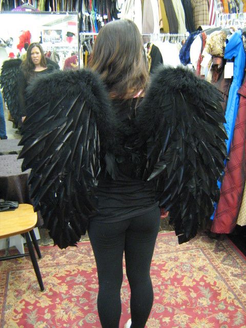 Black large wings.jpg