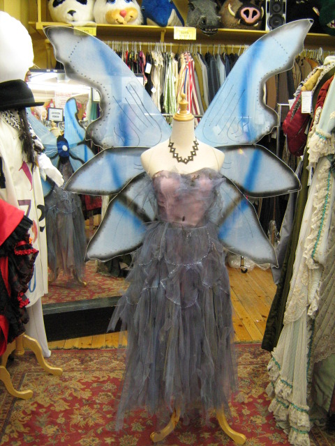 Blue Fairy Wings.jpg