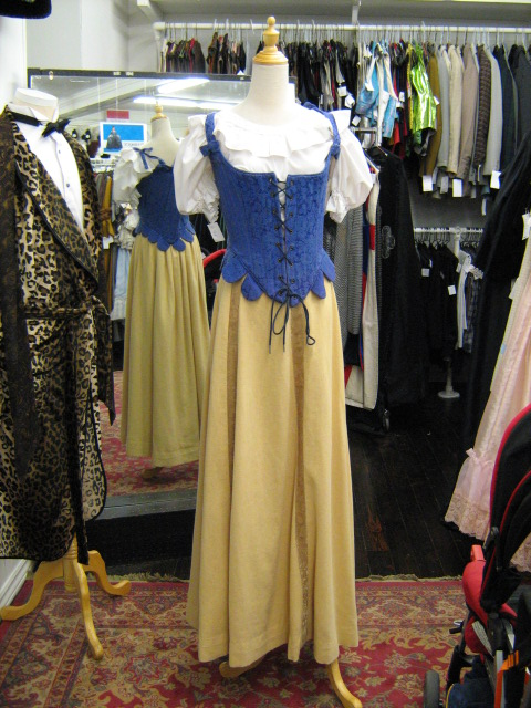 Snow White yellow skirt.jpg