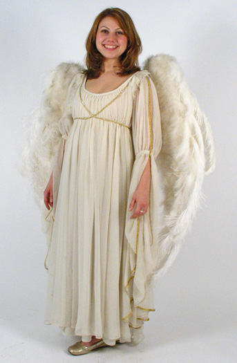 Angel Costume.jpg
