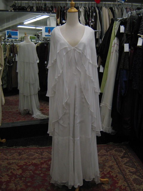 Angel dress sleeveless.jpg