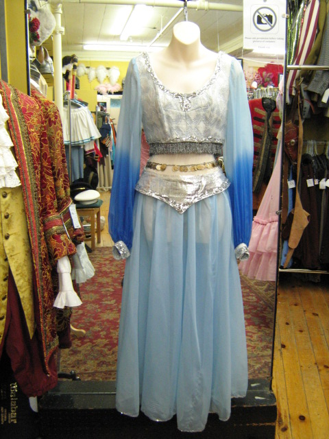 Belly Dancer - Blue.jpg