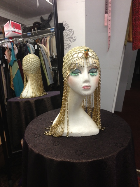 Cleo Headdress.JPG