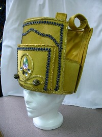 Headpiece - Pharaoh Gold.JPG