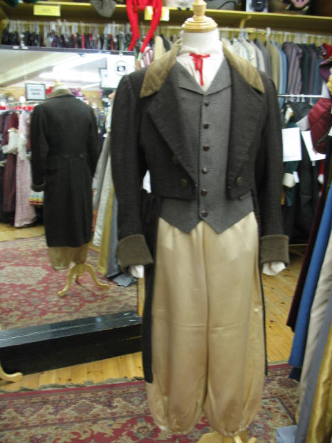 Russian Tailcoat.JPG