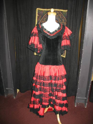 Spanish Dancer Dress.JPG