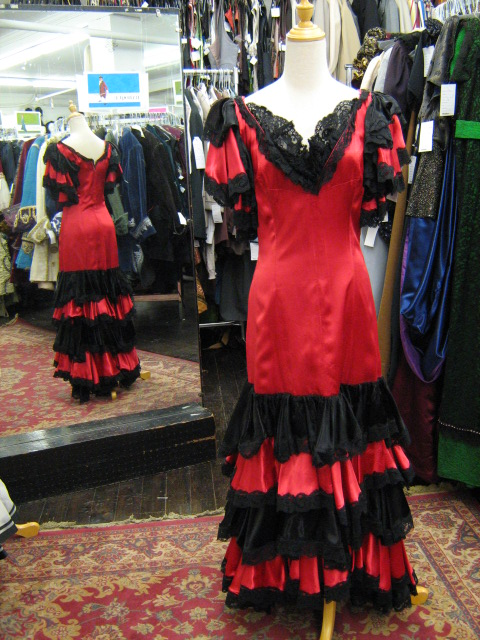 Spanish dress red with black.jpg